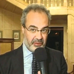 Alberto Salsi