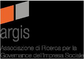 Associazione di Ricerca per la Governance dell'Impresa Sociale