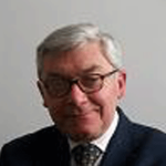 Alfio Regis, Consigliere e Coordinatore Operativo del Comitato Tecnico-Scientifico